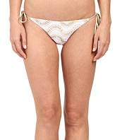 Luli Fama - Buena Onda Brazilian Ruched Back Tie Side Bottom