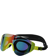 TYR - Renegade Swimshades Mirrored Swimshades