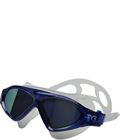 TYR - Magna Swim Mask Polarized Swim Mask