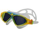 TYR - Magna Swim Mask Polarized Swim Mask