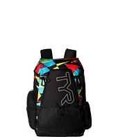 TYR - Alliance 45L Backpack