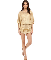 Luli Fama - Spirit of a Fairy South Beach Dress Cover-Up