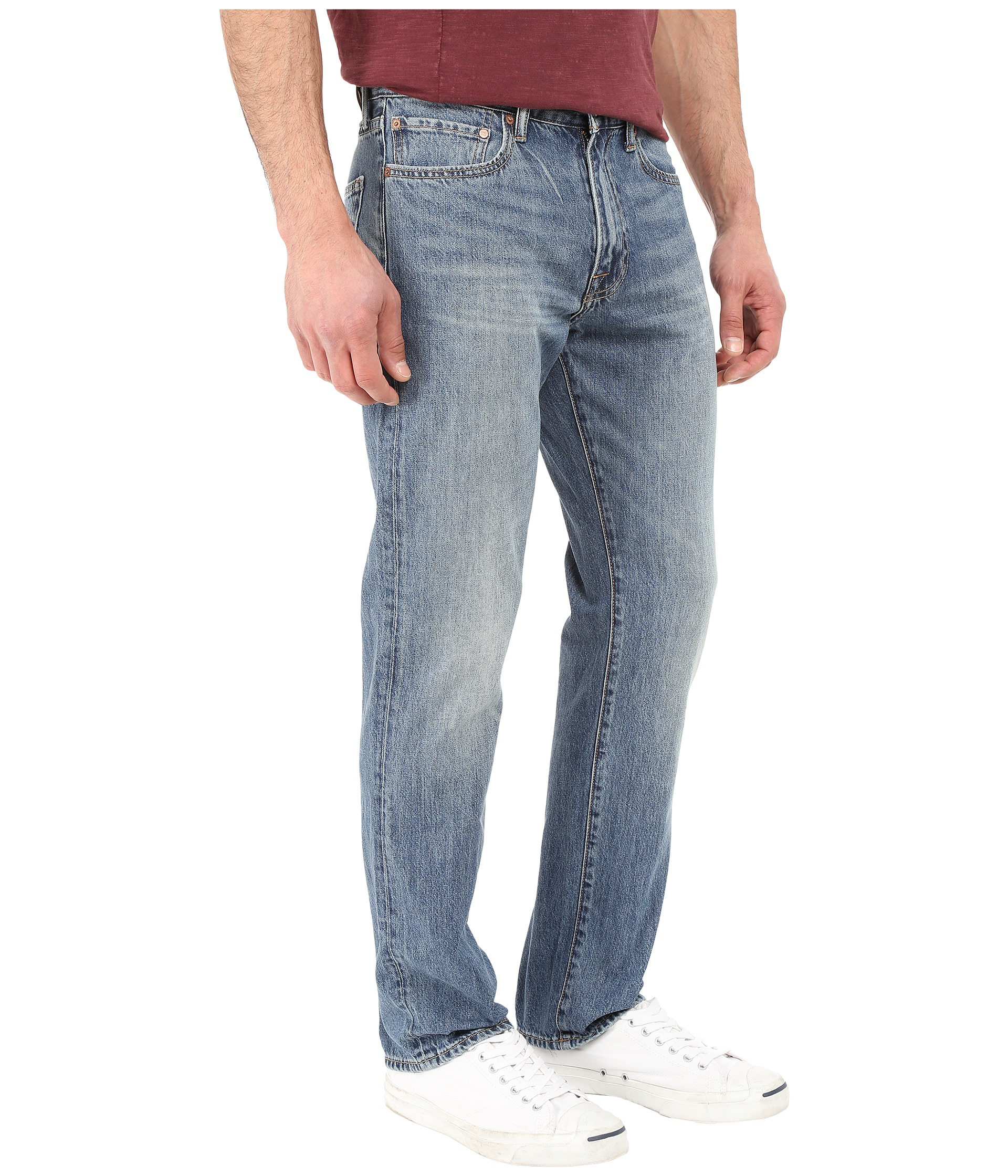 tom tailor jeans mens images light wash slim jeans men. Black Bedroom Furniture Sets. Home Design Ideas
