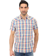 Lucky Brand - Jesse Western Shirt