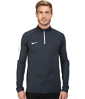 Nike - Dry 1/4 Zip Soccer Drill Top