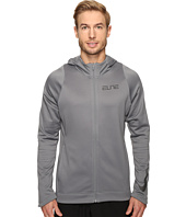 Nike - Therma Elite Full-Zip Basketball Hoodie