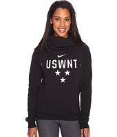 Nike - USA Soccer Funnel Hoodie