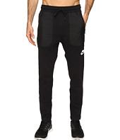 Nike - Sportswear AV15 Fleece Pant