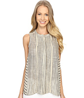 Lucky Brand - Stripe Tank Top