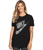 Nike - Sportswear Short Sleeve Top