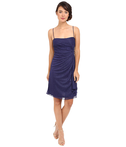 rsvp Roaslie Short Dress