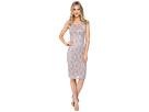 rsvp Perrine Dress (Taupe)