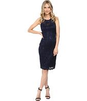 rsvp - Perrine Dress