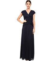 rsvp - Marielle Knit Dress