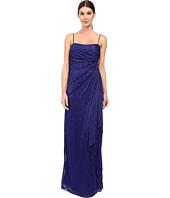 rsvp - Olivie Dress