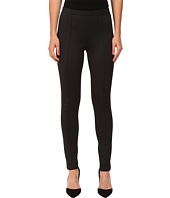 YIGAL AZROUËL - Scuba Leggings