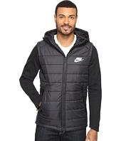 Nike - NSW AV15 SYN Hooded Jacket