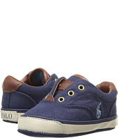 Polo Ralph Lauren Kids - Vito (Infant/Toddler)