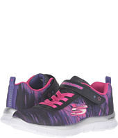 SKECHERS KIDS - Skech Appeal 81842L (Little Kid/Big Kid)