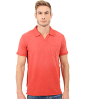 Lucky Brand - Palm Springs Polo