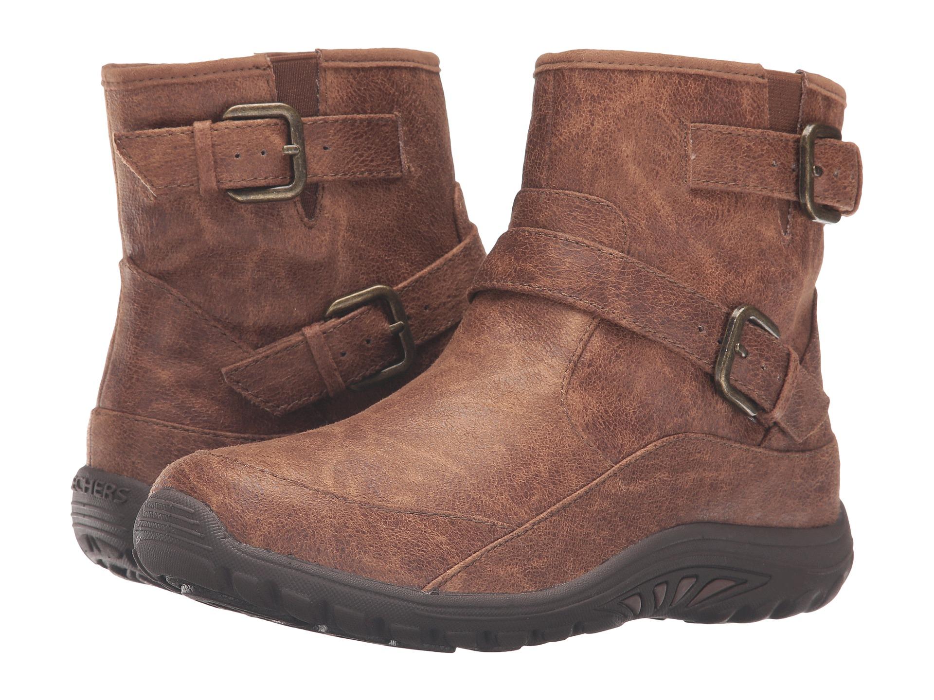 Buckle Boots For Men Images Saks Fifth Avenue Vidal