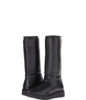 Pazitos - Stretch High Boot PU (Little Kid/Big Kid)