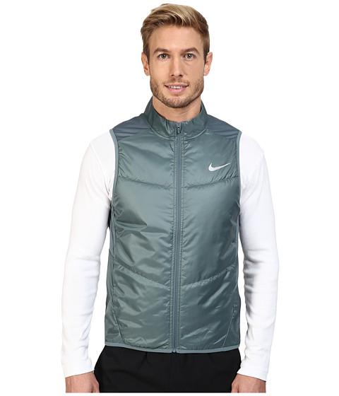 Nike Polyfill Vest - Hasta/Reflective Silver