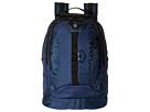 VX Sport Trooper Laptop Backpack