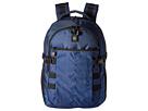 Victorinox VX Sport Cadet Laptop Backpack