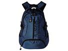 Victorinox VX Sport Scout Laptop Backpack
