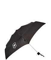 Victorinox - Mini Umbrella