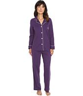 LAUREN Ralph Lauren - Bingham Knits Pajamas