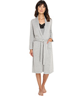 LAUREN Ralph Lauren - Sweater Knit Ballet Robe
