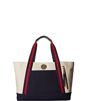 Tommy Hilfiger - Turn Tote
