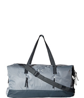 Under Armour - UA Studio Duffel Bag