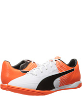 PUMA - Evospeed 4.5 Tricks IT