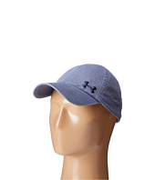 Under Armour - Armour Washed Cap