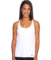 Nike - Strappy Training Tank