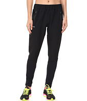 Under Armour - No Breaks Cold Weather Run Pants