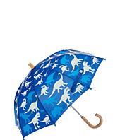 Hatley Kids - Silhouette Dinos Umbrella