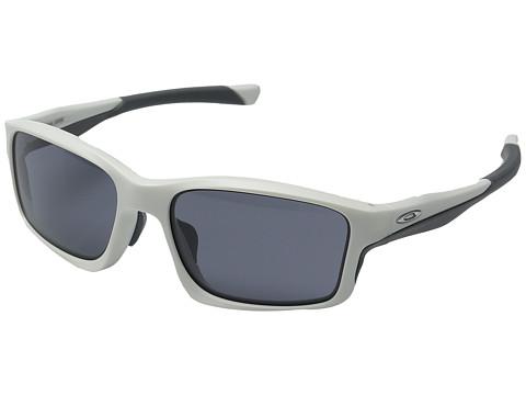 Oakley M Frame Strike White Frame Multicolor Lens Sunglasses | La ...