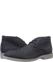 Calvin Klein Jeans - Chester