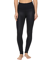 Under Armour - Mirror High Rise Shine Leggings