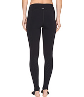 Under Armour - Mirror Breathe Lux Stirrup Leggings