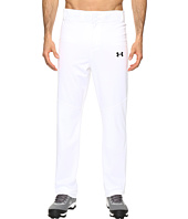 Under Armour - New Lead Off Pants