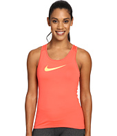 Nike - Pro Cool Training Tank Top