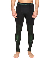 Under Armour - Coldgrear® Infrared Armour Elements Leggings