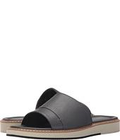 Calvin Klein Jeans - Nezarr
