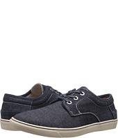 Calvin Klein Jeans - Zander