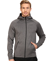 Nike - Therma-Sphere Training Hoodie